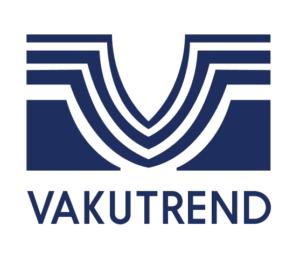 VAKUTREND Dresden